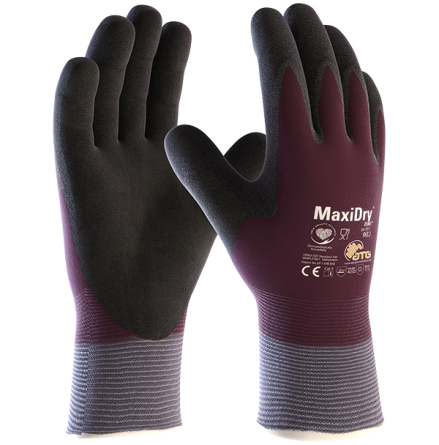 MaxiDry Zero 56-451