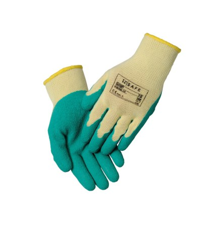 InSafe Grip INS006.10