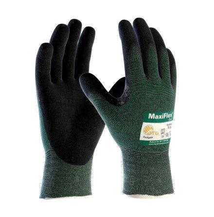 MaxiFlex Cut 34-8743