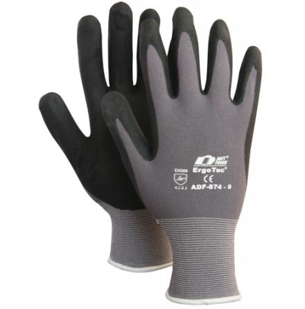 Soft Touch Ergo Tec ADF-874