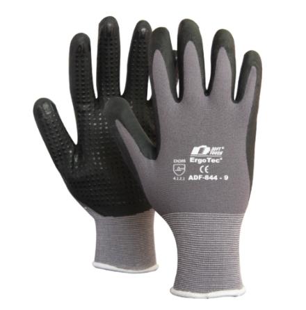 Soft Touch Ergo Tec Plus ADF-844