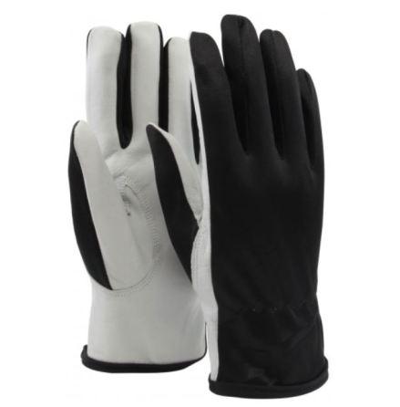 Soft Touch Essential 1860 Winter VWK-1860WL