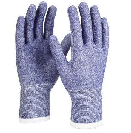 MaxiCut Ultra Textile 58-917