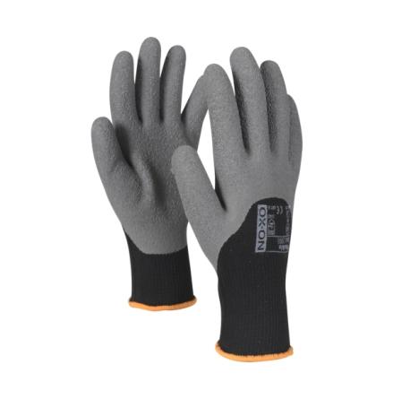 OX-ON Flexible Basic 1005 Summer Grip Plus