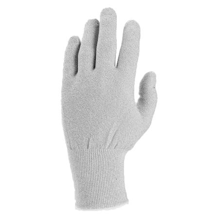 Soft Touch Nylonhandske Med Invävd Koppartråd AD-10C
