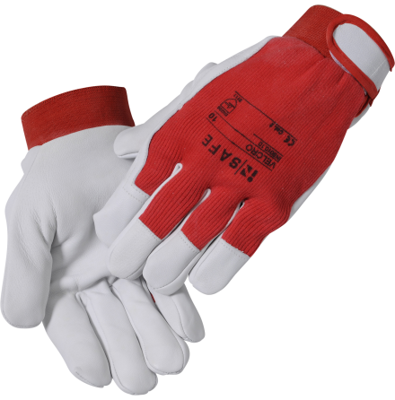 InSafe Velcro INS010.10