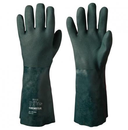 Granberg Kemikalieresistenta Handske 109.3040