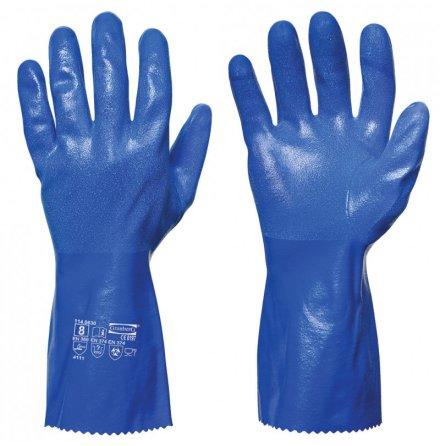 Granberg Kemikalieresistenta Handske 114.0630